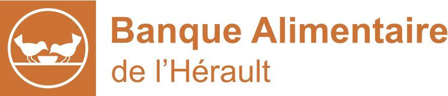 Banque Alimentaire de l'Hérault
